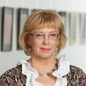 Anne Karri